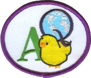 AQ Patch