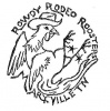 Rowdy Rodeo Roosters