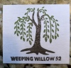 Weeping Willow 52