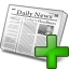 Toggle AQ Subscription